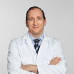 Dr. Francisco González-Llanos