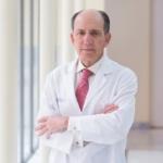 Dr. Jose Roda_Jornadas_Microneurocirugia_2016