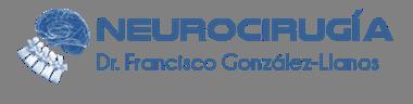 Dr. Gonzalez Llanos Logo
