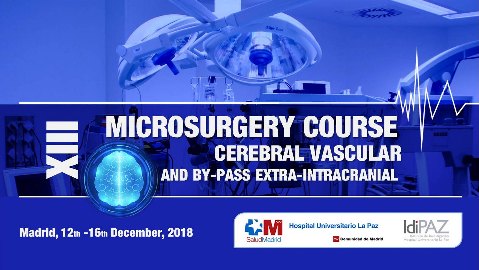 cranial microsurgery approaches and techniques rh cranial microsurgery approaches and technique