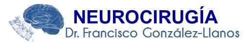 Neurocirugia Logo