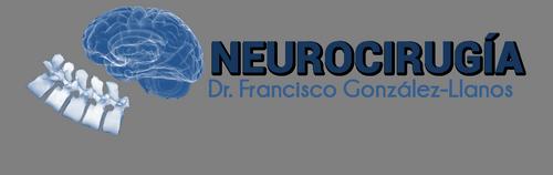Neurocirugia Dr Gonz 225 Lez Llanos